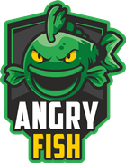 AngryFish